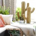 Cactus Esparto naturel