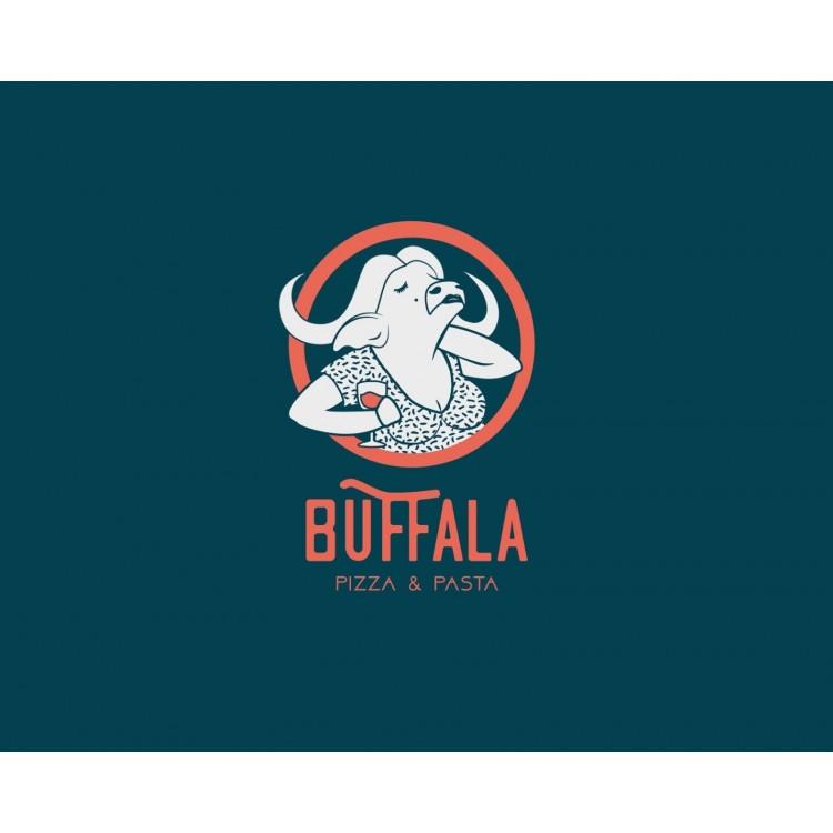 Buffala Pizza & Pasta