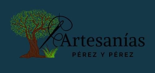 Artesan%C3%ADas-P%C3%A9rez-y-P%C3%A9rez-Logo-Fondo.jpg