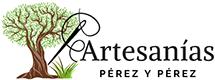 Artesanías Pérez y Pérez